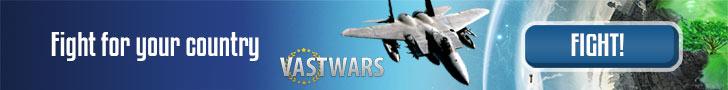VastWars - 192