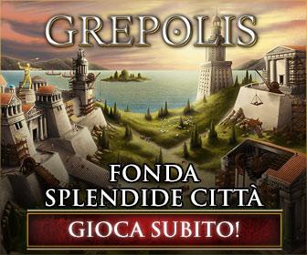 Grepolis - 47