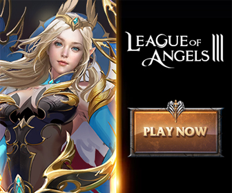 League of Angels III - 251