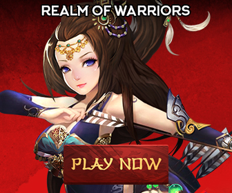 Realm of Warriors - 277