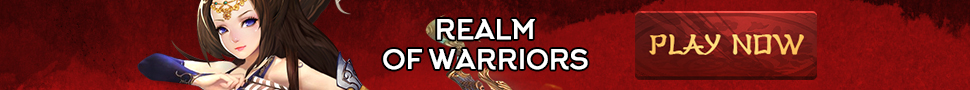 Realm of Warriors - 276
