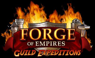 Spedizioni Di Gilda 4 Difficolta Forge Of Empire 14 02 2017