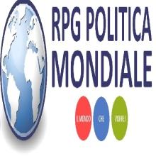 rpg politica