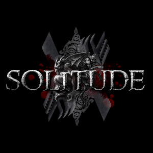 solitude-staff