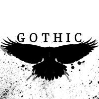 gothicgrv