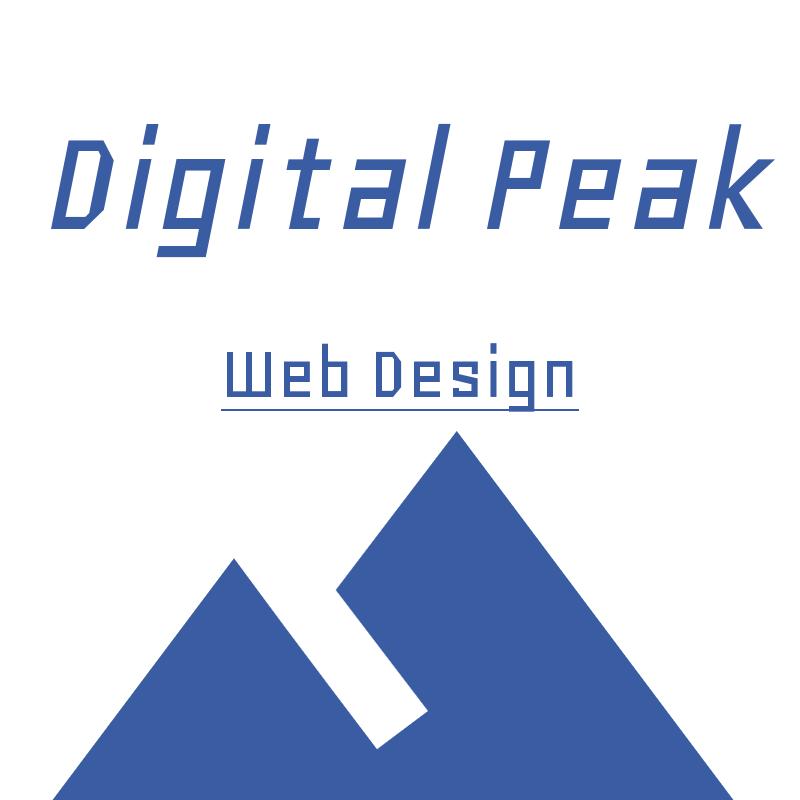 digitalpeak