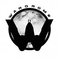 wardrome