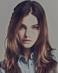 rebeka_noir