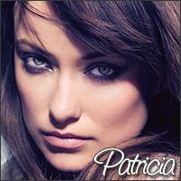 patriciaowen