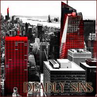 deadly sins gdr