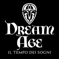 dreamage_staff