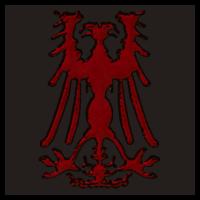 blut_und_macht_staff