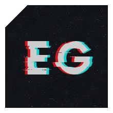 exgratia
