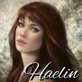 haelin