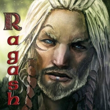 ragash
