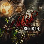 edinburgh_rebirth