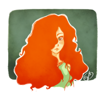 dermelia