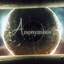 a-nonymous