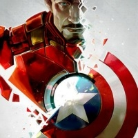 superheroes_aow