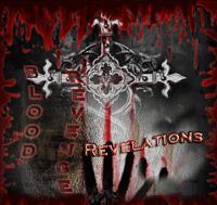 brrevelations_staff