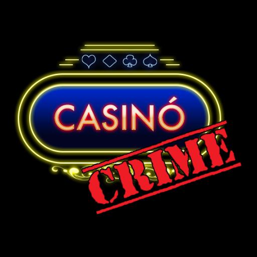 casino_crime