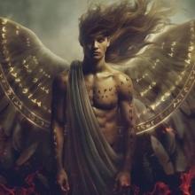 angel1989