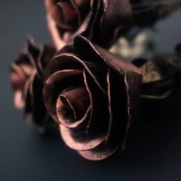 ironflower