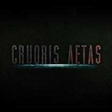 cruor_staff