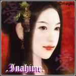 inahime