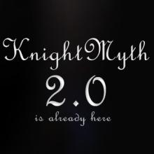 knightmyth