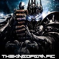 thekingofgrafic