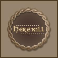 staff_herenill
