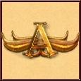 arathos