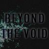 beyondthevoidgdr