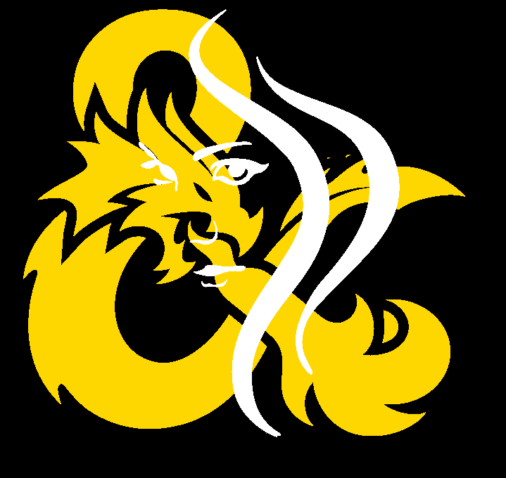 animeanddragons