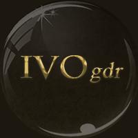 ivo_staff