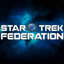 startrekfederation_staff