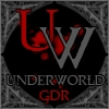 underworld_staff