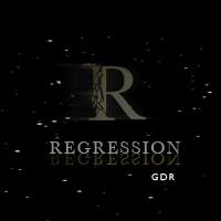 regressiongdr