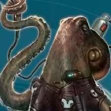 upliftedoctopus